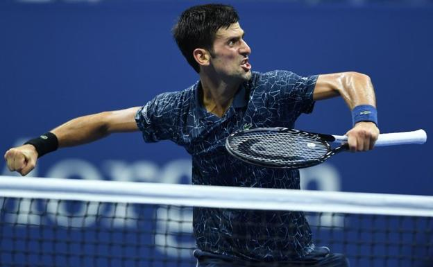 ¡Increíble! Roger Federer cae en octavos de final ante Millman