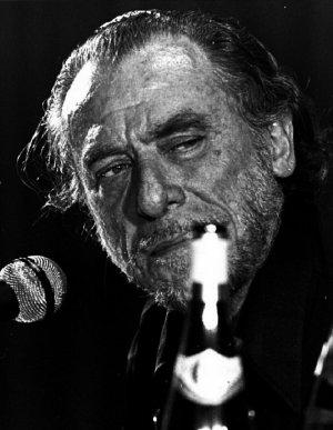 Bukowski En Sus Antípodas La Rioja